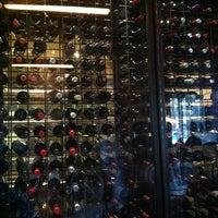 Photo prise au Barcelona Wine Bar Inman Park par Mimi G. le4/12/2013