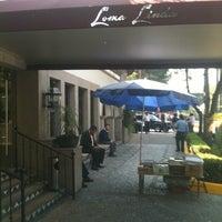 5/28/2013 tarihinde Jesus M.ziyaretçi tarafından Loma Linda'de çekilen fotoğraf