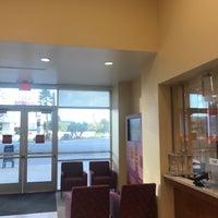 Wells Fargo - Bank in Mid-City West