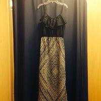 0940e9b42cb ... Photo taken at Ross Dress for Less by Nicole H. on 8 11  ...