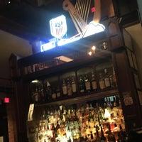 10/24/2017 tarihinde Kristen W.ziyaretçi tarafından Harvey's Irish Pub & Restaurant'de çekilen fotoğraf