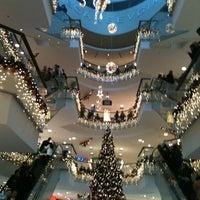 12/8/2012にElif T.がEsparkで撮った写真