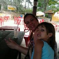 Foto tirada no(a) Bar Do Pedrão por Diogo V. em 9/15/2012