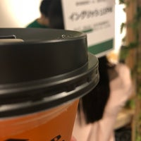 """Foto scattata a """"BEER TO GO"""" by SPRING VALLEY BREWERY da Yokky il 10/8/2018"""