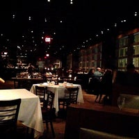 Снимок сделан в Landmarc пользователем Gregory D. 12/17/2012