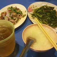 Photo prise au ข้าวต้มแปลงนาม 24 น. par Junchanok le5/29/2016