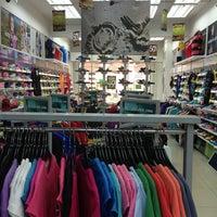 Al Ikhsan Jerteh Sporting Goods Shop In Jerteh