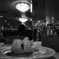 12/16/2012 tarihinde Joe Moose D.ziyaretçi tarafından 88 Palace'de çekilen fotoğraf