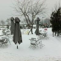 1/8/2013 tarihinde Zeynep M.ziyaretçi tarafından Backyard'de çekilen fotoğraf