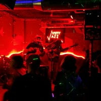 Das Foto wurde bei Jimmy Jazz von Sergio am 12/26/2015 aufgenommen