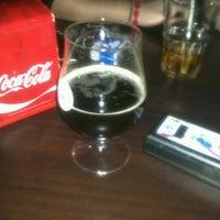 11/29/2012にDanilo P.がFra Tuck Pubで撮った写真