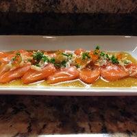 Das Foto wurde bei Soho Japanese Restaurant von Bobbi B. am 10/15/2013 aufgenommen