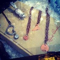 Снимок сделан в R/S Boutique пользователем Unmiserable C. 11/23/2012