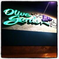 Olive Garden Downtown Chula Vista 31 Tips