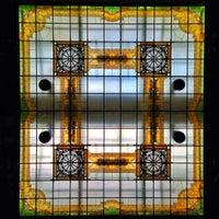 Foto diambil di Galleria Alberto Sordi oleh Florian z. pada 11/1/2012