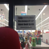 99 Cents Only Stores - Chandler, AZ