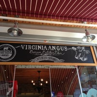 7/2/2013 tarihinde Arek Lee D.ziyaretçi tarafından Virginia Angus'de çekilen fotoğraf