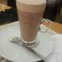 Costa Coffee Sheffield Vulcan Rd Menu Prices Restaurant Reviews Tripadvisor
