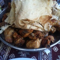4/7/2013 tarihinde Selim B.ziyaretçi tarafından Dalakderesi Restaurant'de çekilen fotoğraf