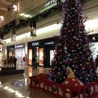 Foto scattata a Plaza San Luis da Carles D. il 12/3/2012