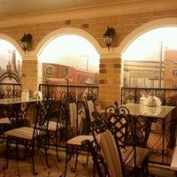 Photo prise au Пивний Ресторан Вагон / Beer Restaurant Wagon par Asci S. le7/11/2013
