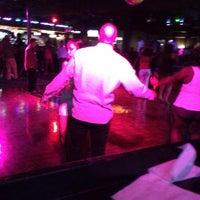 Club Riddims - Nightclub in Houston