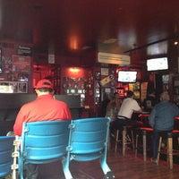 Foto scattata a Ace's Bar da Drew M. il 12/1/2012