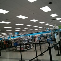 8eb6a073bb6 ... Photo taken at Ross Dress for Less by Ufuk A. on 5 7  ...