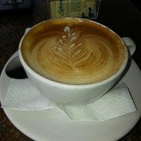 Foto tomada en Rico's Café Zona Dorada por Pedro V. el 3/8/2013