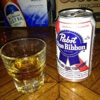 Das Foto wurde bei City Tavern von Manny P. am 12/21/2012 aufgenommen