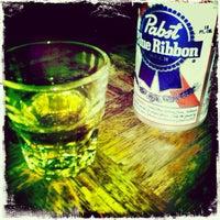 Das Foto wurde bei City Tavern von Manny P. am 10/24/2012 aufgenommen