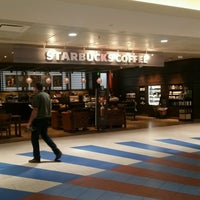Photo taken at Starbucks by Tony on 10/13/2016