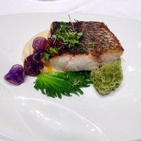 Foto diambil di Restaurante Pombo 18 oleh Olga pada 1/1/2016