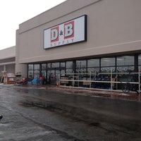 Image result for d&b supply boise glenwood store images