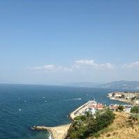 7/28/2013 tarihinde 🇹🇷EMİN .VATANKORUYAN 🇹🇷 B.ziyaretçi tarafından Yıldıztepe'de çekilen fotoğraf
