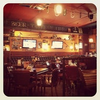 Foto diambil di Pub DADDY oleh Anna pada 6/23/2013