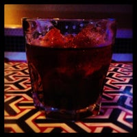 Foto diambil di The Fridge oleh Yann D. pada 12/15/2012