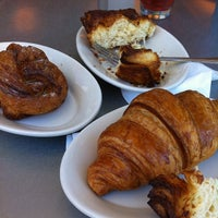 1/18/2014にhizKNITS S.がM.H. Bread and Butterで撮った写真