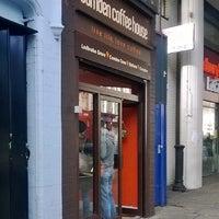Camden Coffee House Kensington And Chelsea 5 Tips