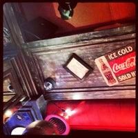 Foto diambil di Pub DADDY oleh Veronika . pada 7/3/2013