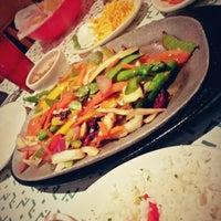 Foto scattata a Cactus Cantina da Daniel il 12/1/2012