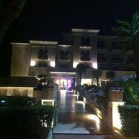 Foto scattata a Hotel Nazionale da 👿👿👿Jocker il 10/30/2012