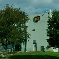 Ups Customer Center 1 Tip