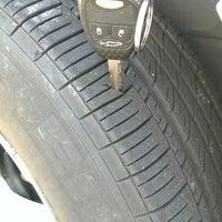 Discount Tire Automotive Shop In Plano