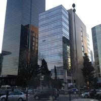 รูปภาพถ่ายที่ Sanofi Aventis โดย Mehmet M. เมื่อ 12/28/2012