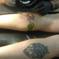 Tatuajes Blackline Guadalajara blackline custom tattoo - 12 tips