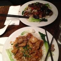 Foto diambil di Baozi Inn oleh Sara B. pada 11/10/2012