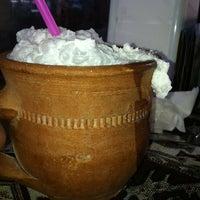 Снимок сделан в Yavuz'un Yeri пользователем -gulcan- 11/25/2012