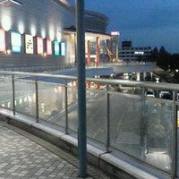 やまとオークシティ - Shopping ...
