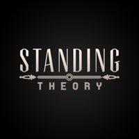 11/2/2013에 Shaiiblahblahblah님이 Standing Theory에서 찍은 사진